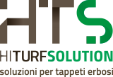 Hi-turf Solution Logo